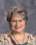 LAURA HILL