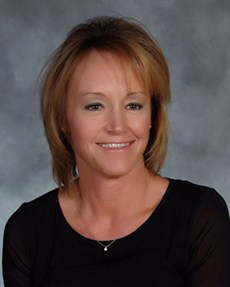 Picture of Denise Anderson
